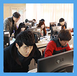 Computer Application Department